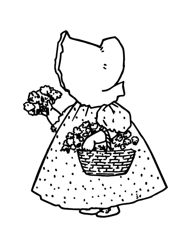 sue coloring pages - photo#15